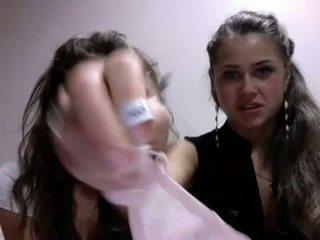 Dziewczynka17 - showup.tv - darmowe sex kamerki- chat na ã â¼ywo. seks pokazy online - leve vis webkamera