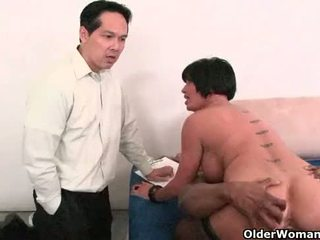cougar rated, cuckold great, full bbc quality
