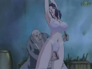 Mistreated pengantin perempuan -01