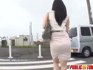 Teen-On-A-Bus-Gets-Her-Pantyhose-Ripped