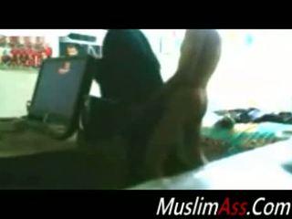 Hijab Sex 1