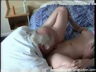 Stuck His Cock In Me