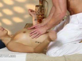 best babe fun, hot small tits hot, massage