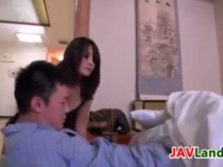 online japanese quality, ideal pov nice, hottest milf fresh