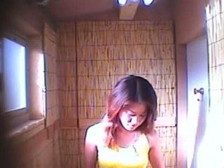 real voyeur, online piss, ideal hidden cam