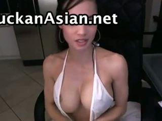 big, tits, nice teasing rated