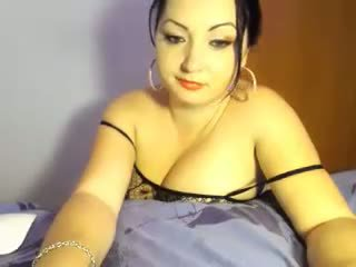 squirting, sex toys, webcams