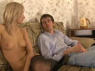 Real Wife Russian Stories Part Two, Free Porn bb