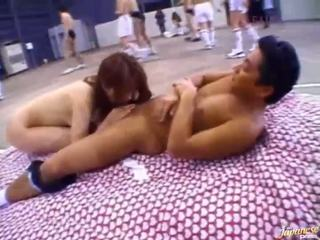 japanese ideal, blowjob quality, oriental full