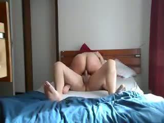 fun 18 years old, hot hd porn see, fun turkish