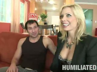 big tits video, quality foxy ladies fucking, milf sex porno