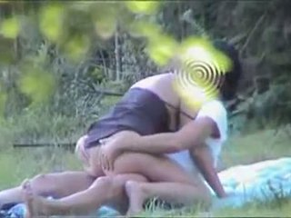 full voyeur fun, most outdoors online, nice spy cam