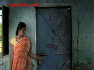 Landsby jente misbrukt av richman
