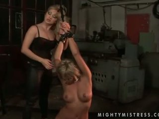 hq humiliation hottest, check submission most, best mistress