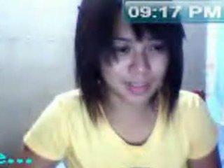 check webcams hq, fun amateur, asian all