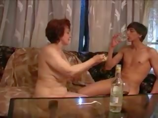 Maminoma 278: Free Mom Porn Video 7e