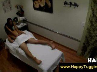 watch japanese, more thai free, hottest massage
