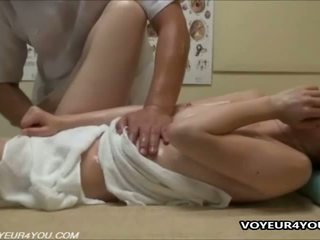 voyeur hq, sensual see, hot sex movies fresh