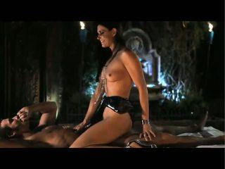 hardcore sex, cougar, milf sex, hd porn