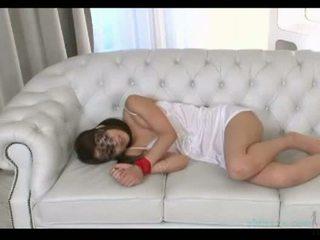 cute, quality japanese most, lesbians quality