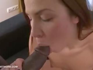 Todellinen porno valu pov esiintymiskoe varten vauva kovacorea rotujenvälinen tryout naida