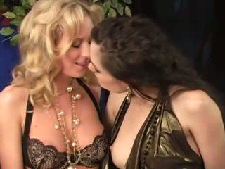 nyata oral seks hq, tonton vaginal seks seksi, tonton kulit