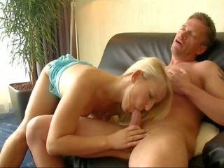 blowjobs, blondes, fingering, hd porn