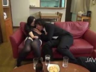 japanese hot, lingerie hottest, threesome more