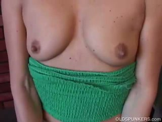 check foxy ladies, nude milfs porn, sexual maturity dames film