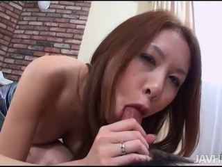 more oral sex, sucking best, check japanese quality