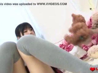 japanese, softcore, schoolgirl
