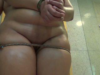 cuckold, massage hottest, fresh hd porn