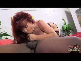 hq hardcore sex liels, pussy fucking, svaigs lielas krūtis pārbaude