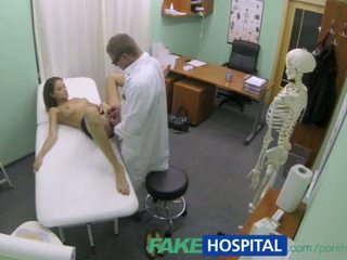 you big boobs, quality natural tits hq, great patient check