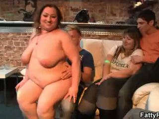 fresh party sex, all bbw gangbang online, see bbw group ideal