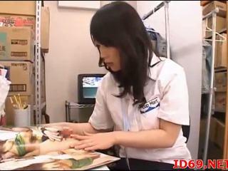 best japanese, orgasm ideal, quality clitoris