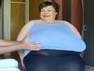 big boobs, bbw, hd porn