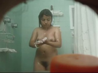 desnuda nice