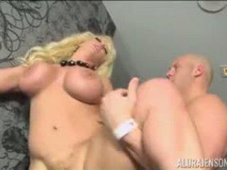 jebkurš big boobs jebkurš, jauns blowjob, reāls tūpļa
