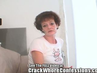 hooker watch, rated prostitute new, whores quality