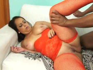 Darlene amaro груповий секс, безкоштовно анал порно відео 07