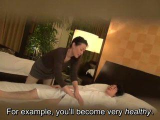 hq masseuse, nice striptease best, cougar