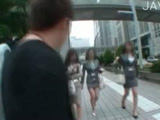 check japanese all, hottest blowjob real, nice gangbang