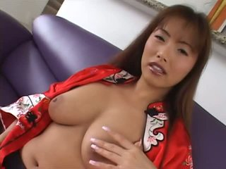 real big boobs more, threesomes online, best anal