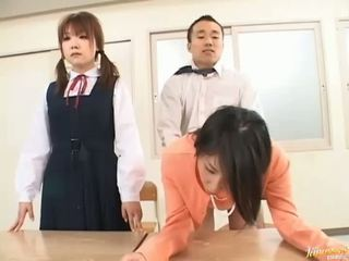 free hardcore sex rated, hq japanese hottest, online pussy drilling best