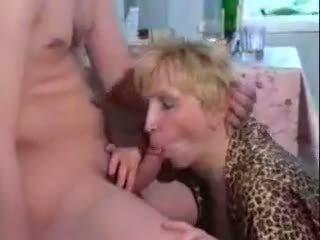 drunk, masturbation, mature, mom