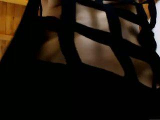 Nice Pussy: Free Webcam & Amateur Porn Video 06