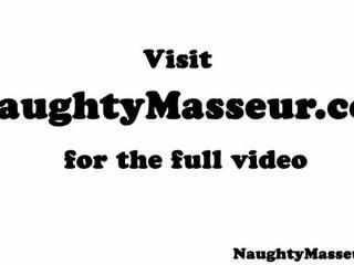 nice bigtits, all masseuse see, free masseur real