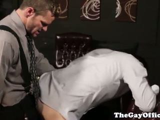 any gay fun, muscle hottest, any gaysex