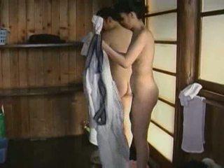 Tabu japanilainen tyyli 13